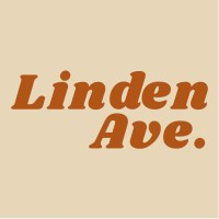 Linden Ave. Studio | Agency Vista