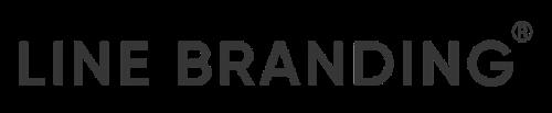 LINE BRANDING® | Agency Vista