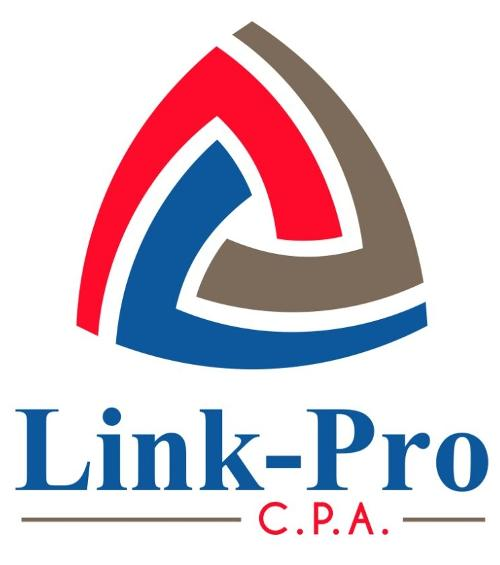 Link-Pro CPA Limited | Agency Vista