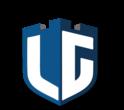 LinkedInGuru | Agency Vista