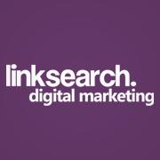 Linksearch Agency   Agency Vista