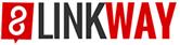 Linkway   Agency Vista