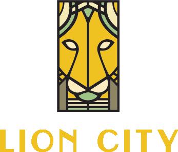 Lion City | Agency Vista