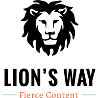 Lion's Way   Agency Vista