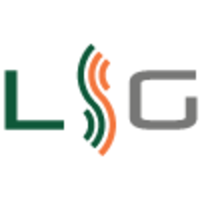 Liquid Grids | Agency Vista