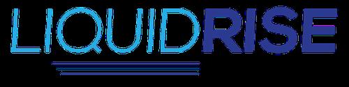 liquidrisemedia.com | Agency Vista