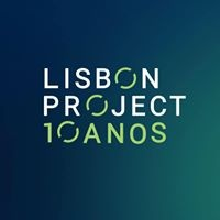 Lisbon Project | Agency Vista