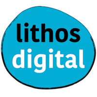 Lithos Digital | Agency Vista
