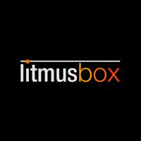 LitmusBox | Agency Vista