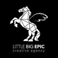 Little Big Epic   Agency Vista