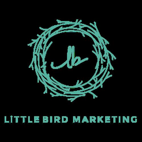 Little Bird Marketing   Agency Vista