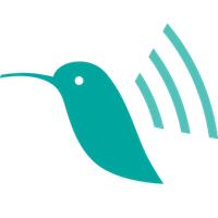 Littledata | Agency Vista