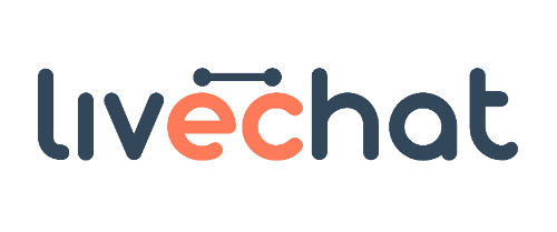 Live Chat Ltd | Agency Vista