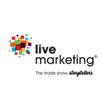 Live Marketing | Agency Vista