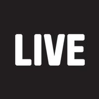 LiveAD   Agency Vista