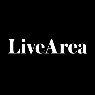 LiveArea | Agency Vista