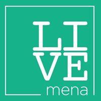 LIVEmena | Agency Vista
