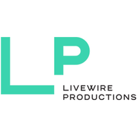 Livewire Productions | Agency Vista
