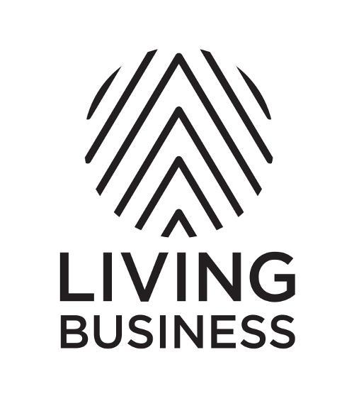 Living Business   Agency Vista