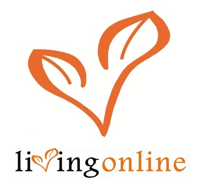 Living Online | Agency Vista