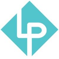Living Proof Creative | Agency Vista