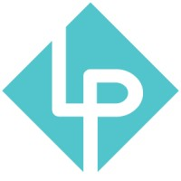 Living Proof Creative   Agency Vista