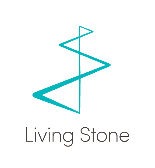 Living Stone | Agency Vista