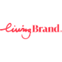 LivingBrand Australia | Agency Vista