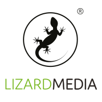 Lizard Media UX & software house | Agency Vista