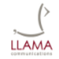 Llama Communications   Agency Vista