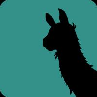 Llama Lead Gen | Agency Vista