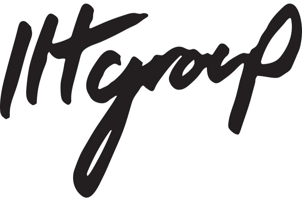 LLT Group | Agency Vista