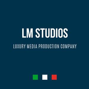 LM Studios | Agency Vista