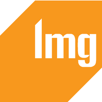 LMG   Agency Vista