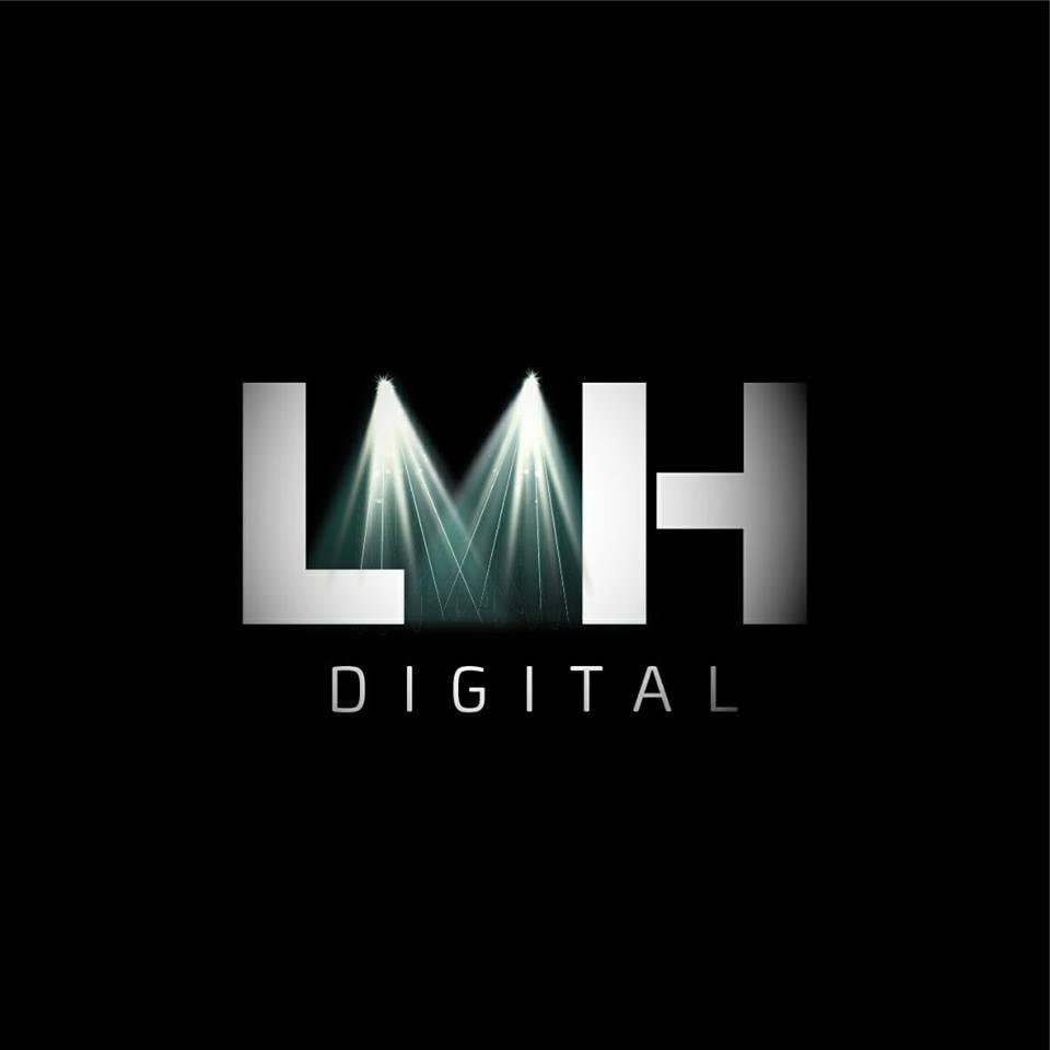 LMH Digital | Agency Vista