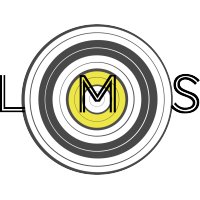 LMS Thinking | Agency Vista