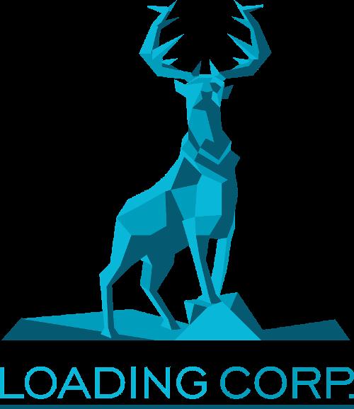 Loading Corp. | Agency Vista