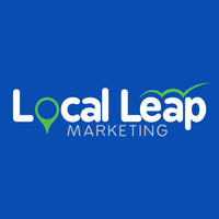Local Leap Marketing | Agency Vista