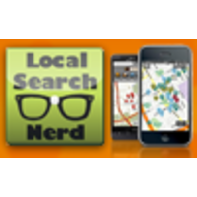 Local Search Nerd | Agency Vista