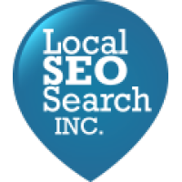 Local SEO Search | Agency Vista