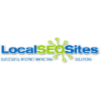 Local SEO Sites (LocalSEOSites.com)   Agency Vista