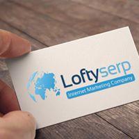 loftyserp | Agency Vista