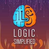 Logic Simplified | Agency Vista