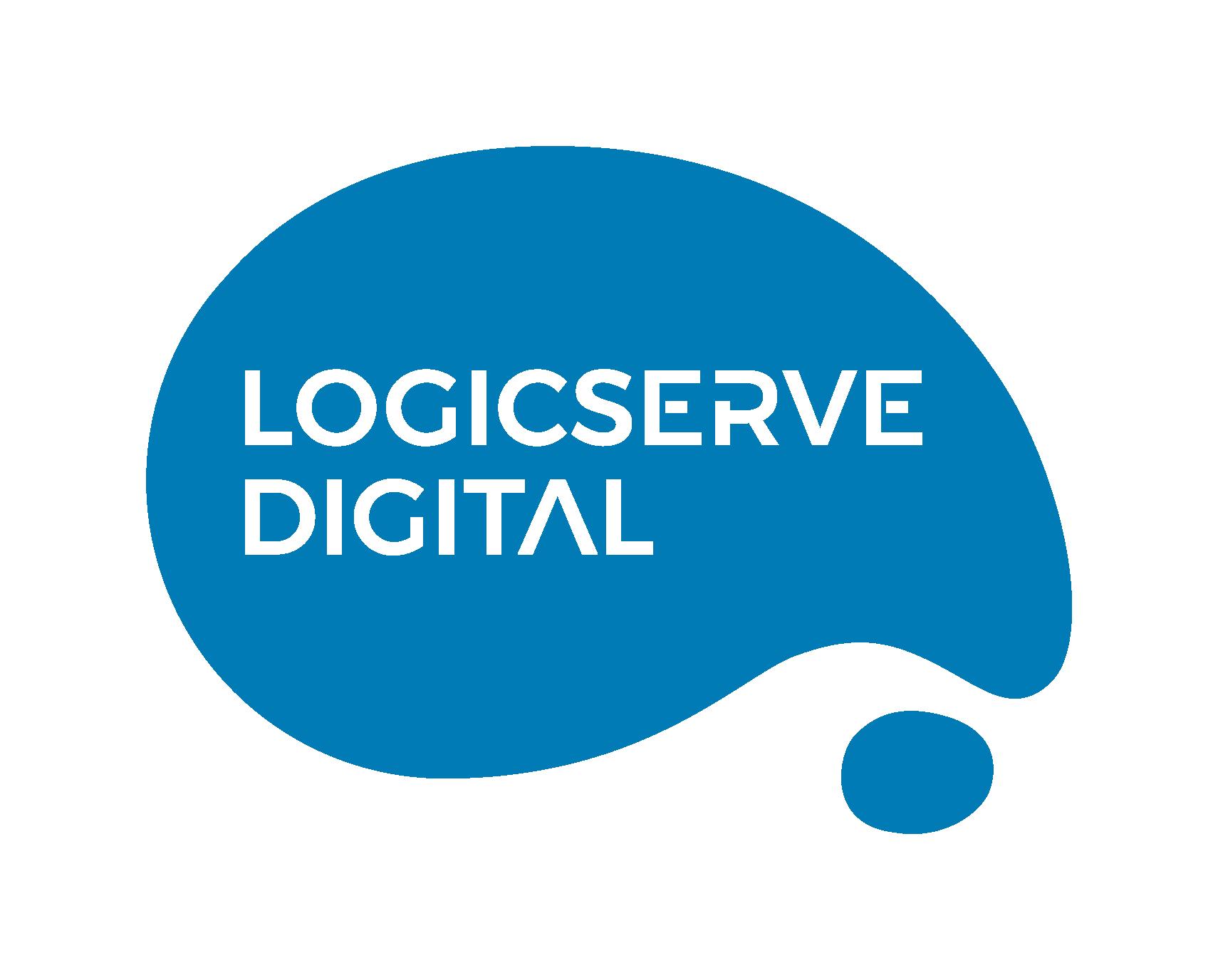 Logicserve Digital Pvt. Ltd. | Agency Vista