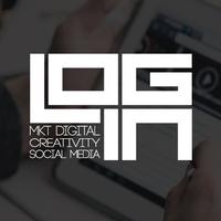 LOGIN Mkt Digital | Agency Vista