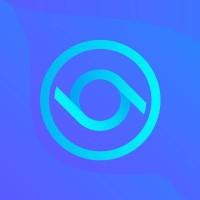 Logo Agency   Agency Vista