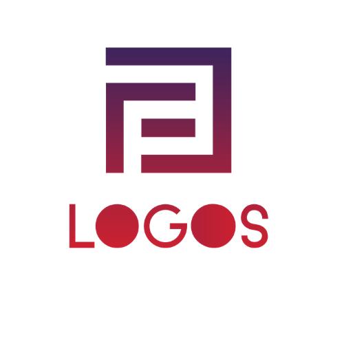Logos Webs | Agency Vista