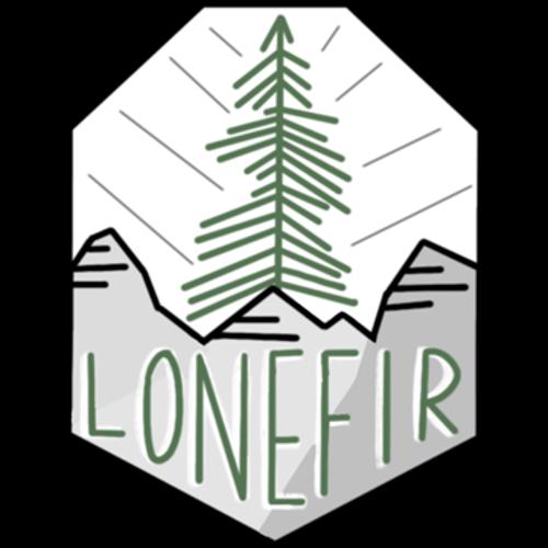 Lone Fir Creative | Agency Vista