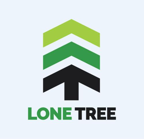 Lone Tree Marketing | Agency Vista