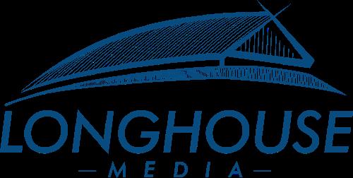 Longhouse Media | Agency Vista